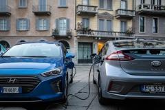 hyundai_colonnine_ricarica_electric_motor_news_06