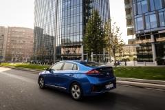 hyundai_ioniq_plug_in_hybrid_electric_motor_news_13