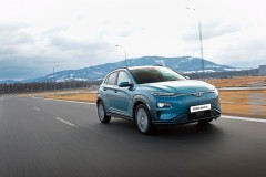 hyundai_kona_electric_my2020_electric_motor_news_01