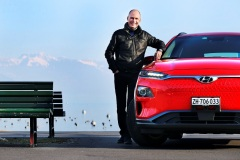 bertrand_piccard_hyundai_kona_electric_motor_news_03