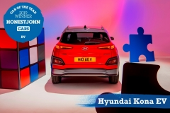 hyundai_kona_award_electric_motor_news_01