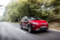 hyundai_kona_award_electric_motor_news_02
