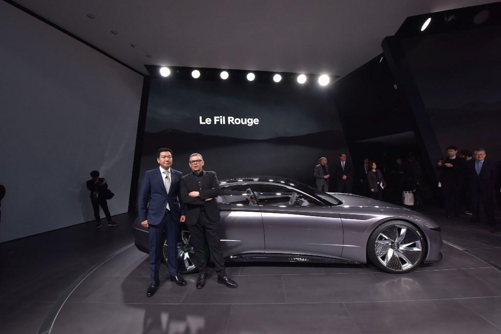 hyundai_le_fil_rouge_concept_car_electric_motor_news_03