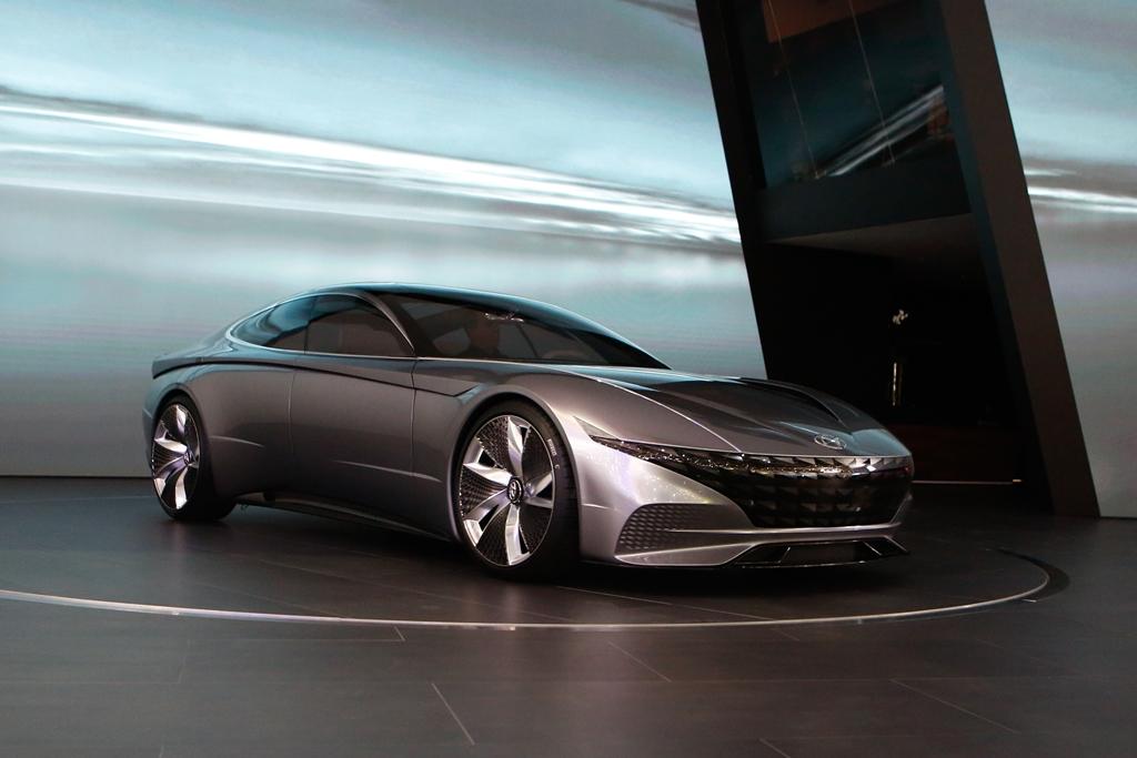 hyundai_le_fil_rouge_concept_car_electric_motor_news_05