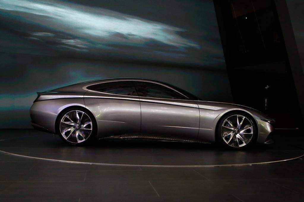 hyundai_le_fil_rouge_concept_car_electric_motor_news_06
