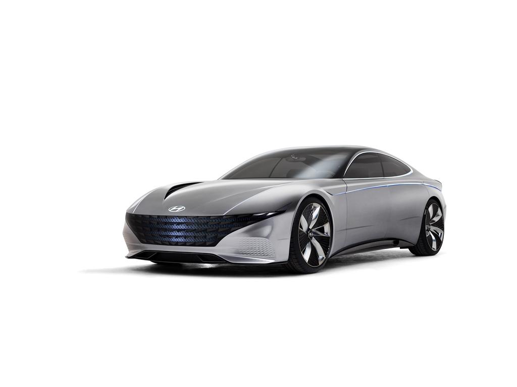 hyundai_le_fil_rouge_concept_car_electric_motor_news_11