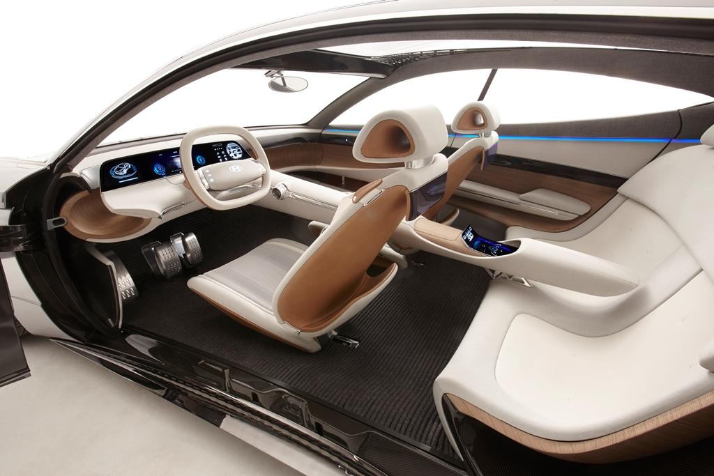 hyundai_le_fil_rouge_concept_car_electric_motor_news_13