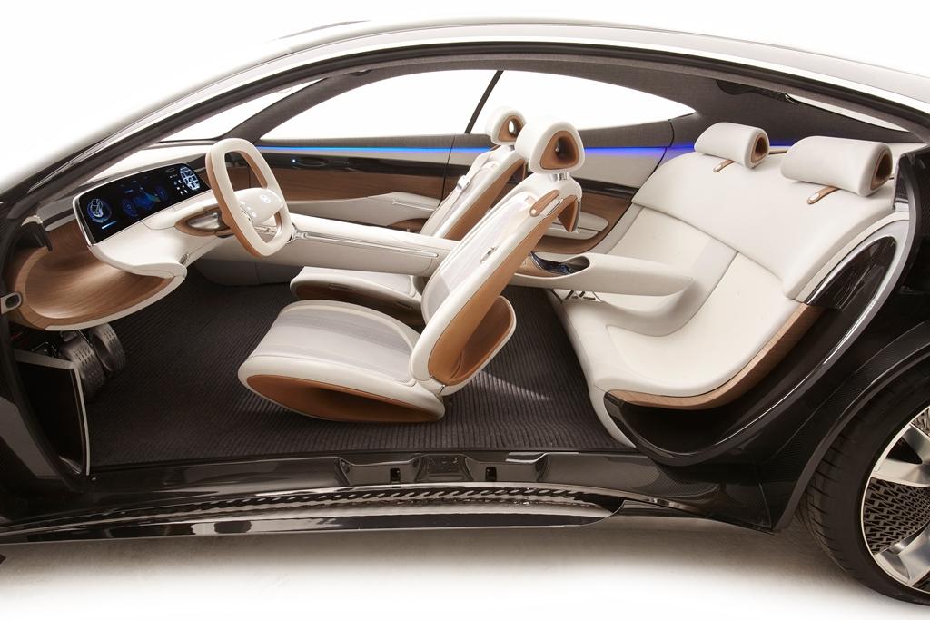 hyundai_le_fil_rouge_concept_car_electric_motor_news_14