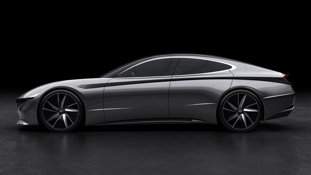 hyundai_le_fil_rouge_concept_car_electric_motor_news_19