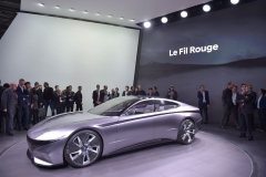hyundai_le_fil_rouge_concept_car_electric_motor_news_01