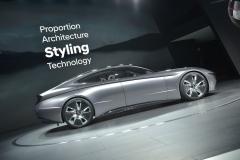 hyundai_le_fil_rouge_concept_car_electric_motor_news_02
