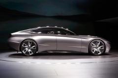 hyundai_le_fil_rouge_concept_car_electric_motor_news_07