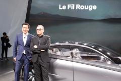 hyundai_le_fil_rouge_concept_car_electric_motor_news_10