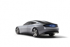 hyundai_le_fil_rouge_concept_car_electric_motor_news_12