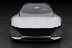 hyundai_le_fil_rouge_concept_car_electric_motor_news_15
