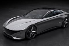 hyundai_le_fil_rouge_concept_car_electric_motor_news_16