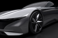hyundai_le_fil_rouge_concept_car_electric_motor_news_17