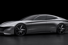 hyundai_le_fil_rouge_concept_car_electric_motor_news_18