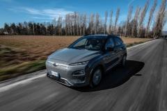 hyundai_kona_electric_motor_news_02