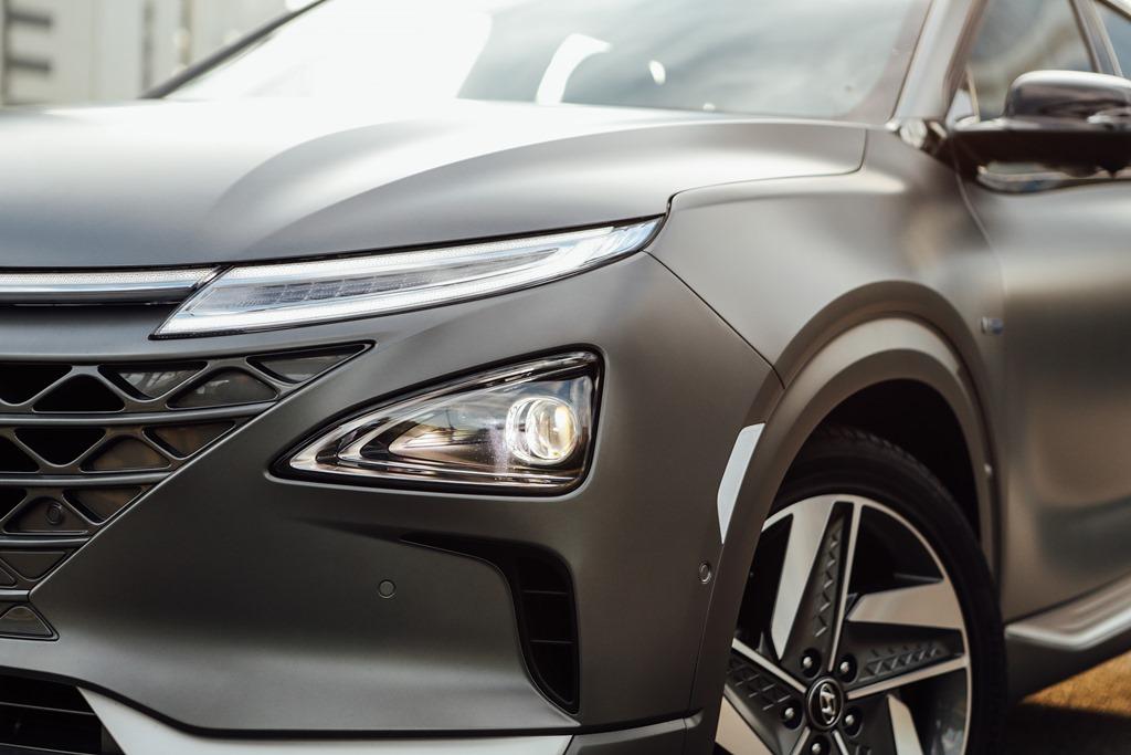hyundai_nexo_fuel_cell_electric_motor_news_15