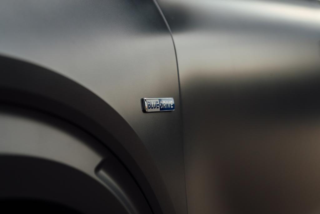 hyundai_nexo_fuel_cell_electric_motor_news_16