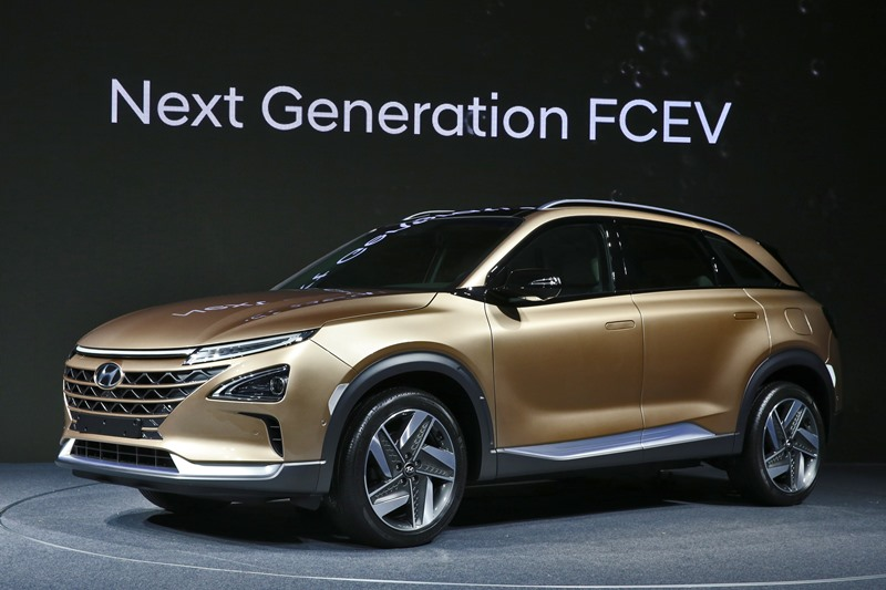 hyundai_fuel_cell_suv_generation_2_02