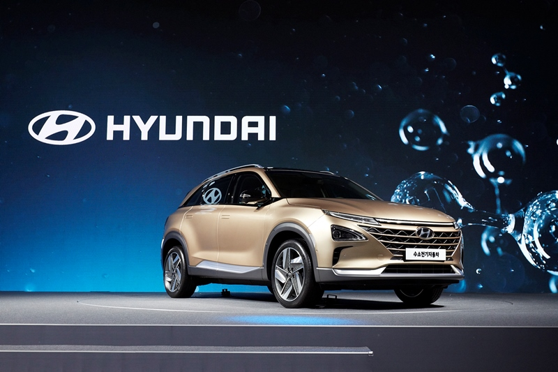 hyundai_fuel_cell_suv_generation_2_03