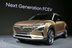 hyundai_fuel_cell_suv_generation_2_01