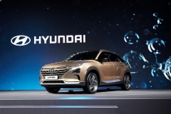 hyundai_fuel_cell_suv_generation_2_04
