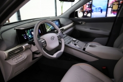 hyundai_fuel_cell_suv_generation_2_06