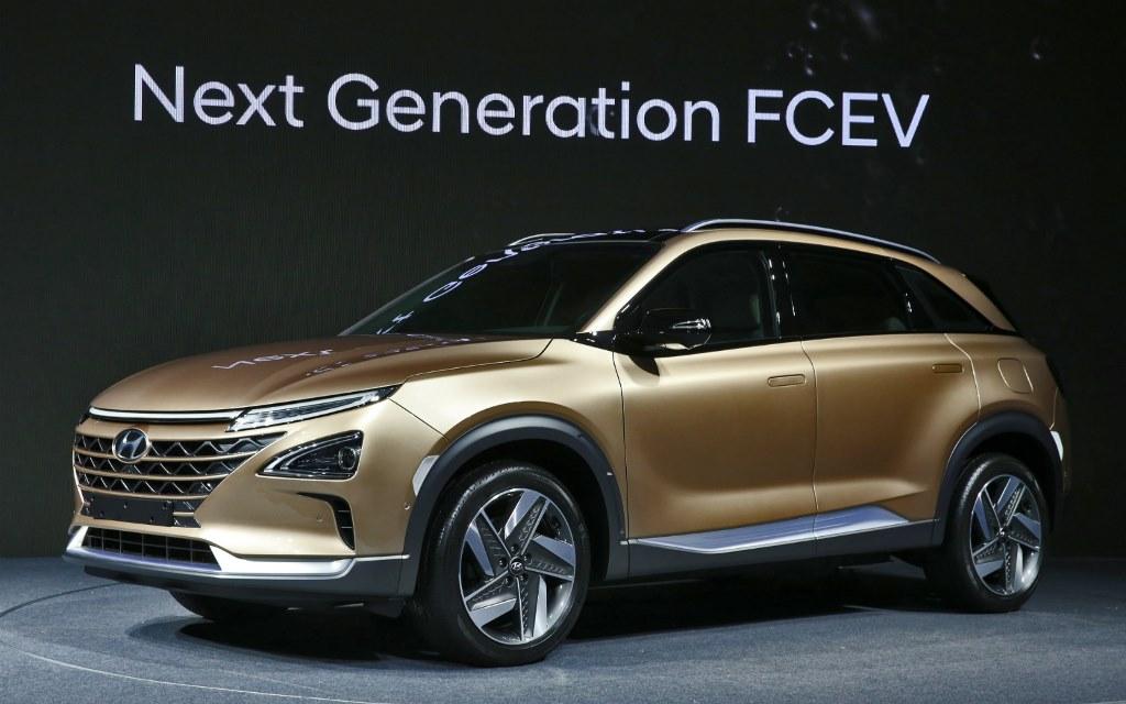 hyundai_next_generation_fuel_cell_electric_motor_news_05