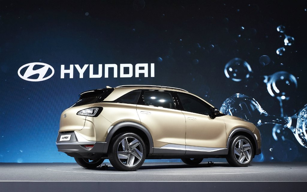 hyundai_next_generation_fuel_cell_electric_motor_news_06