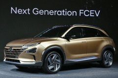 hyundai_next_generation_fuel_cell_electric_motor_news_05
