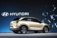 hyundai_next_generation_fuel_cell_electric_motor_news_06