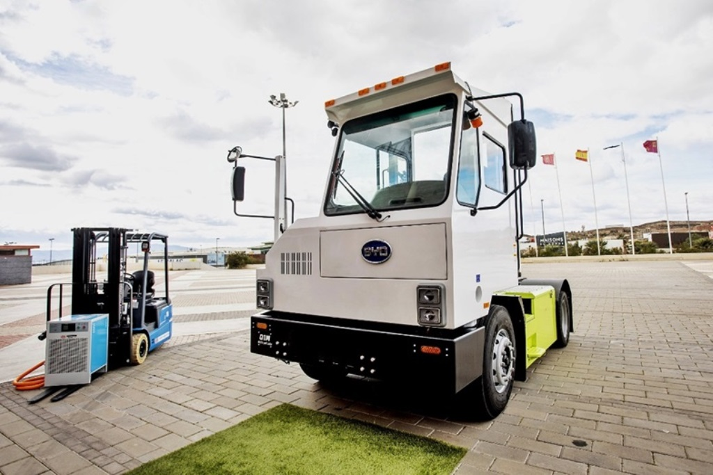 byd_electric_truck_spain_electric_motor_news_03
