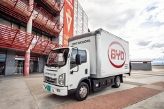 byd_electric_truck_spain_electric_motor_news_02