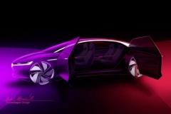 volkswagen_id_vizzion_electric_motor_news_01