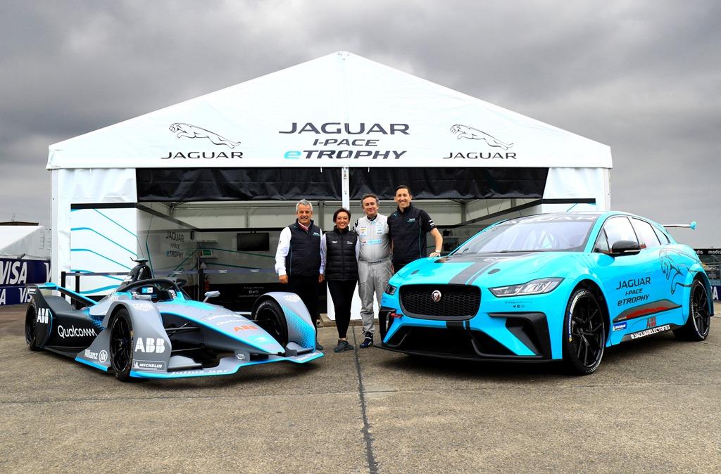 jaguar_i-pace_etrophy_debut_berlino_electric_motor_news_05