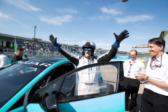 jaguar_i-pace_etrophy_debut_berlino_electric_motor_news_06