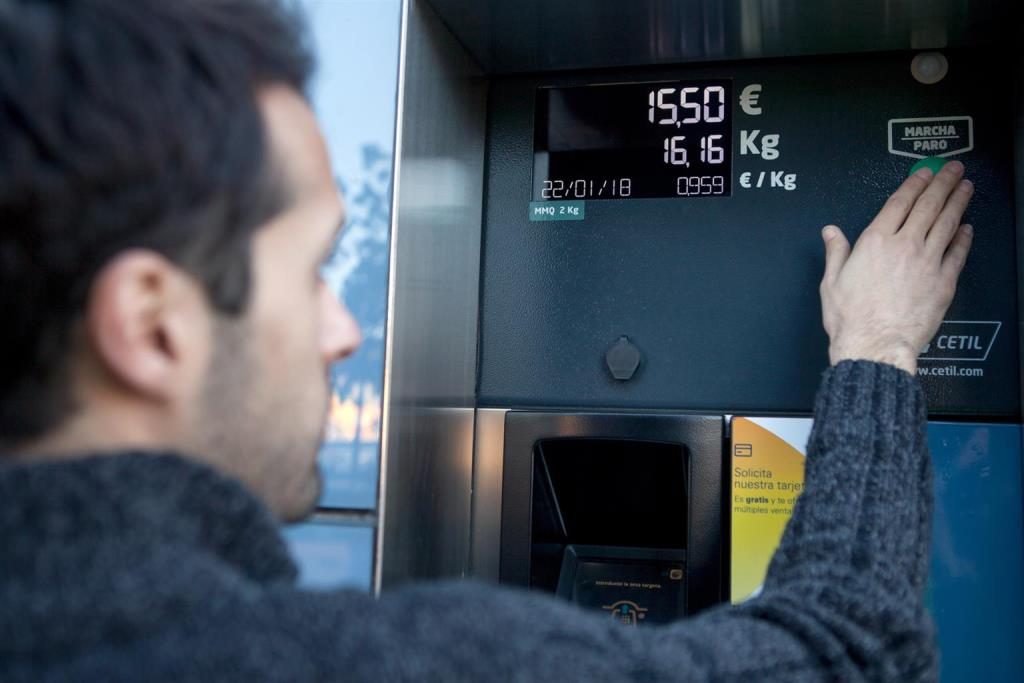 seat_metano_electric_motor_news_08