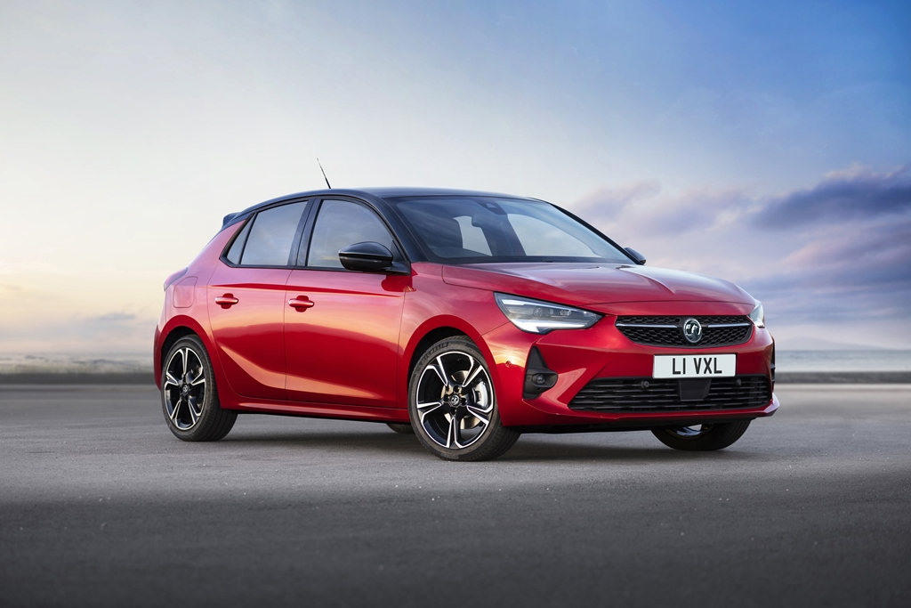 Opel-Corsa-Intellilux-508358