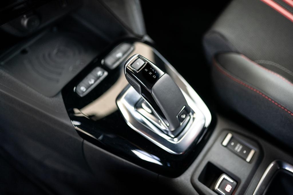 Opel-Corsa-Intellilux-508673