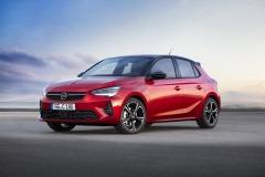 Opel-Corsa-Intellilux-507431