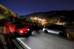 Opel-Corsa-Intellilux-510844
