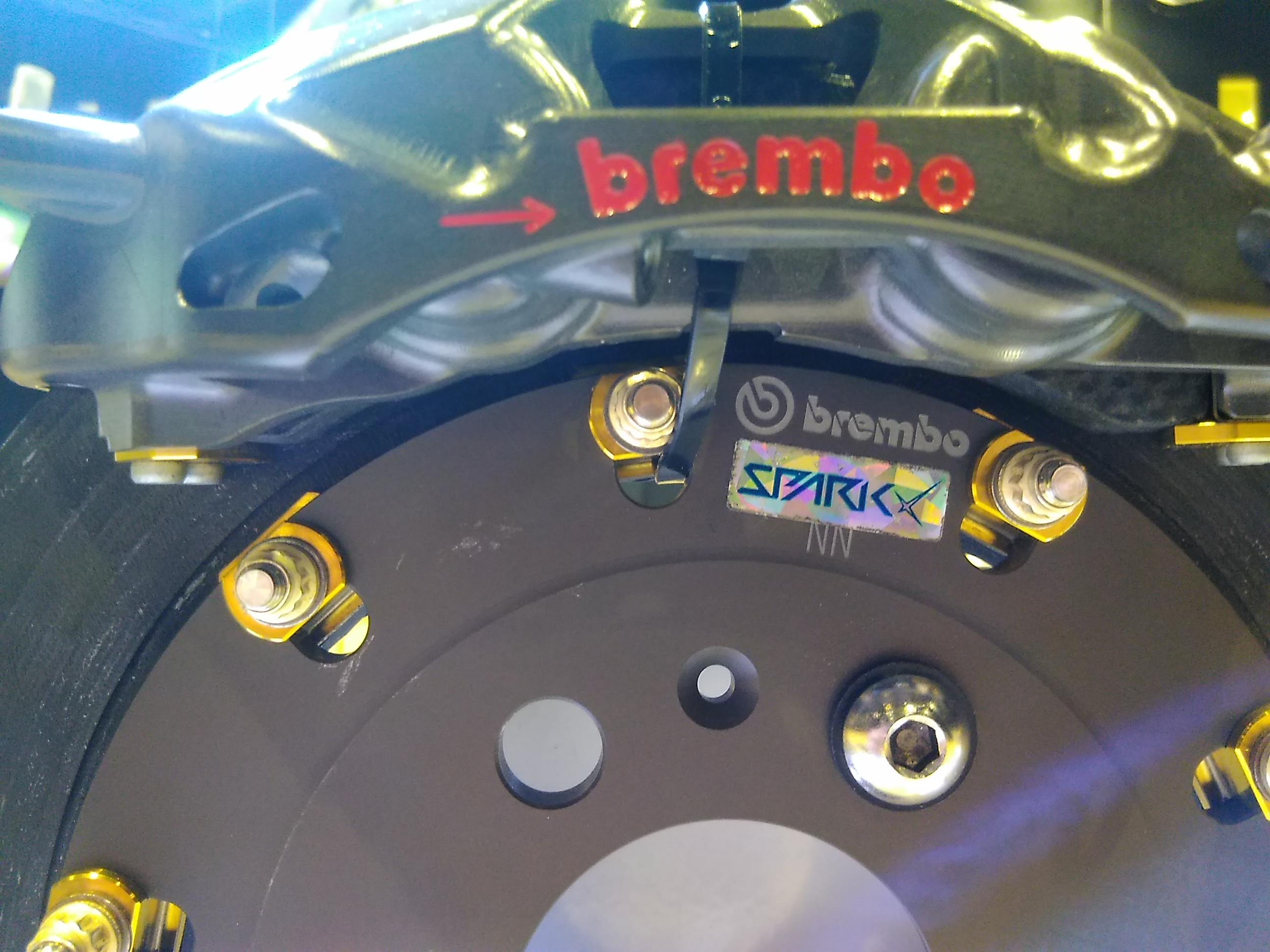 formula_e_freni_brembo_electric_motor_news_03