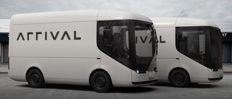 arrival-electric-delivery-van_100619094_l