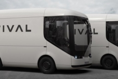 arrival-electric-delivery-van_100619094_l