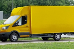 electric-mail-delivery-van-based-on-ford-transit-chassis-by-deutsche-post-streetscooter-with-ford_100610333_l