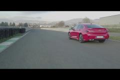 Opel-Insignia-GSi-505062