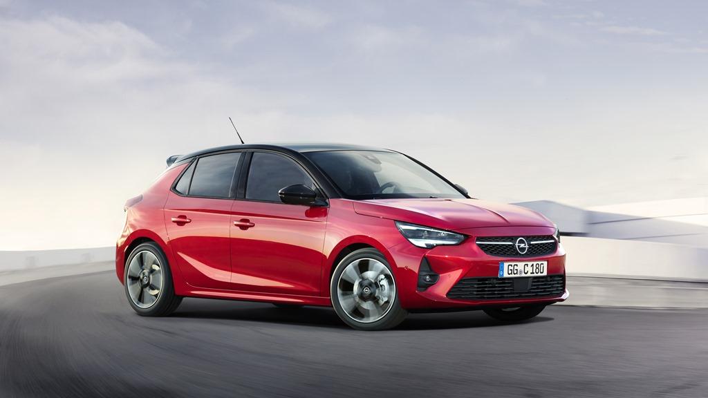 Opel-Corsa-F-507438